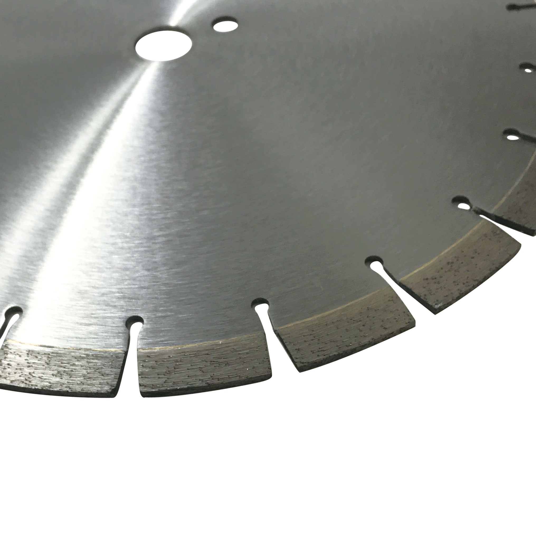 高频焊接片(钥匙槽)