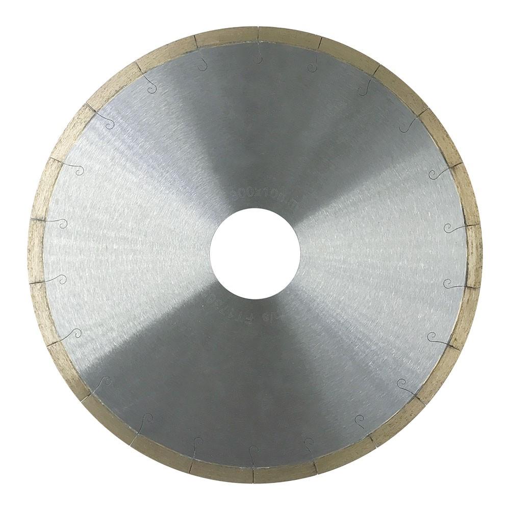 高频焊接陶瓷片